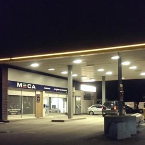 cropped-MECA_bilverksted_Oyjord_Bilverkstedjpg_135.jpg